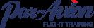 Par Avion Flight Training